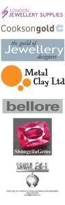 logos column 1