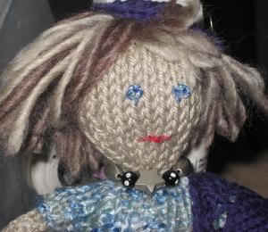 knit 170a