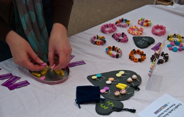 summer craft fairs