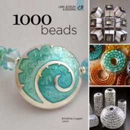 beads jewellery making