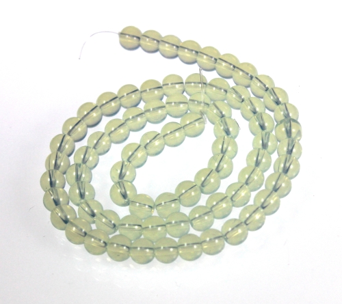 jewellery making beads