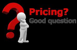 pricing-london-jewellery-school-blog