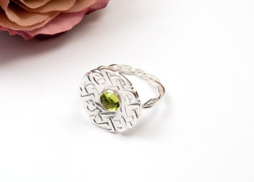metal clay pmc flex jewellery making