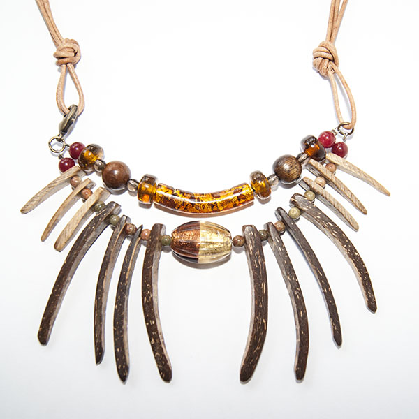 Helen Walls jewellery