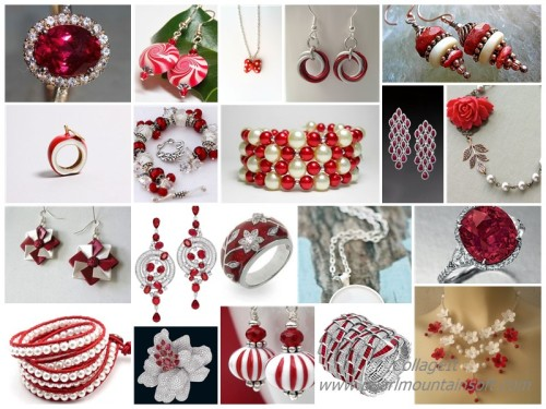 6 nations jewellery England