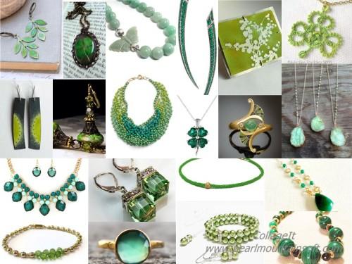 6 nations jewellery Ireland