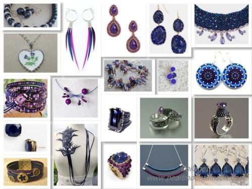 6 nations jewellery scotland