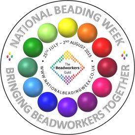 national beading week