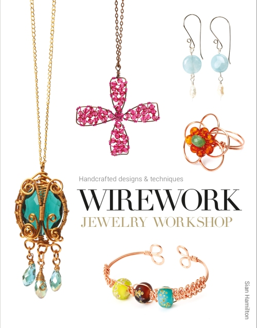 WireworkCover