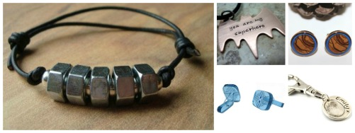 father's day jewellery