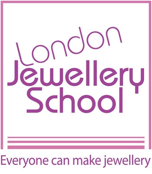 london jewellery school