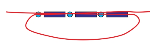 Dutch Spiral 1