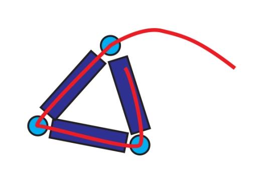 Dutch Spiral 2