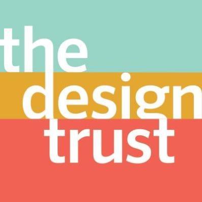 design trust