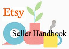 etsy_seller_handbook