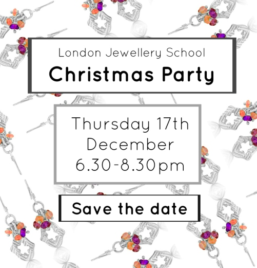 LJS xmas save the date