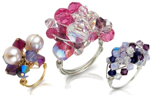party jewellery