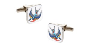 asos-brand-silver-asos-swallow-tattoo-cufflinks-product-1-5814526-188518802