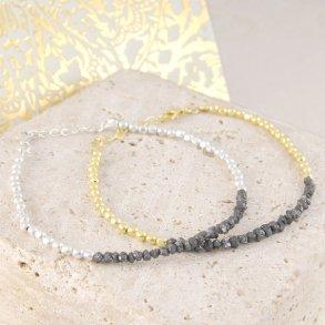 Embers Jewellery