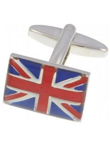 union-jack-patriotic-cufflinks-469-p