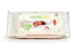London Jewellery School Blog_Baby-wipes-for-metal-clay_Tool-review