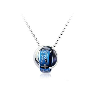 London Jewellery School Blog- Men's Jewellery-easy-on-the-eye-cool-mens-necklaces-uk-cool-mens-necklaces-ukcoolest-mens-necklacescool-guys-necklacesnice-mens-necklaceshottest-mens-necklacescool-mens