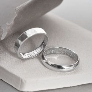 London Jewellery School Blog - Men's Jewellery - normal_sterling-silver-secret-message-ring