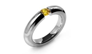 London Jewellery School Blog - Men's Jewellery - ring-1