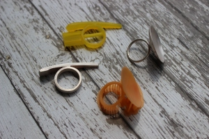 London Jewellery School Blog_ Nadia Thomas_3D Printing