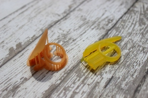 London Jewellery School Blog_MyMiniFactory_3d Printing