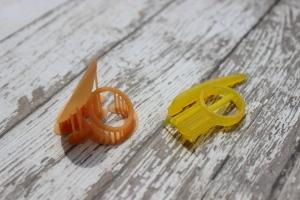 London Jewellery School Blog_MyMiniFactory_3d Printing