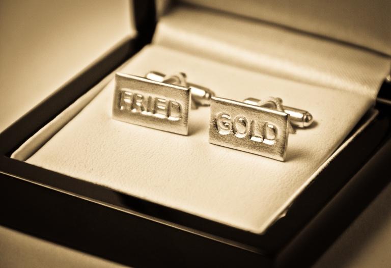 london jewellery school blog_Anna Campbell Cufflinks
