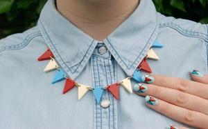 london-jewellery-school-blog-tatty-devine-buntingfinal2