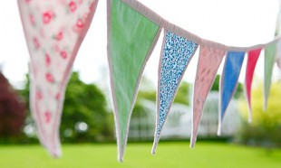 craft-market-bunting