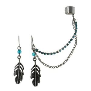 london-jewellery-school-blogFestival-Ear-Cuff