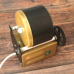 london-jewellery-school-blog-jewellery-tool-review-barrel-polisher