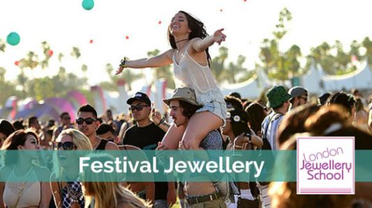 london-jewellery-school-blog-festival-style