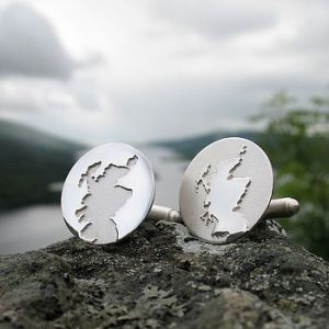 normal_scotland_cufflinks