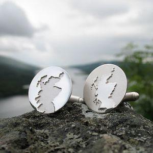 normal_scotland_cufflinks