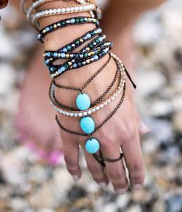 london-jewellery-school-blog-original_festival-hand-jewellery