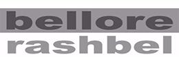 bellore_rashbel_logo