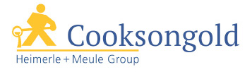 Cooksongold LOGO