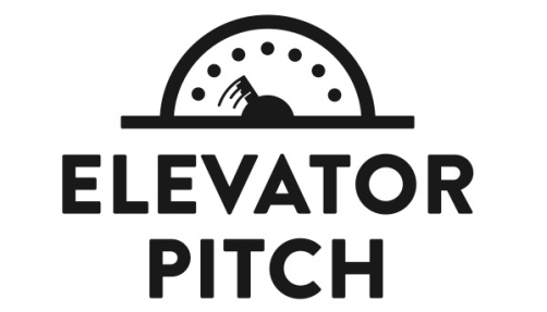 Your Jewellery Business Elevator Pitch