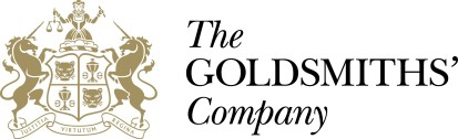 Goldsmiths Company