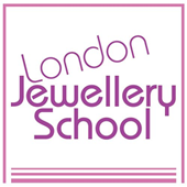 London Jewellery School Logo