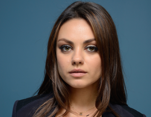 london-jewellery-school-blog-skinny-wedding-band-ring-milakunis