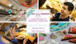 london-jewellery-school-blog-1-year-diploma-2016-diploma-in-creative-jewellery