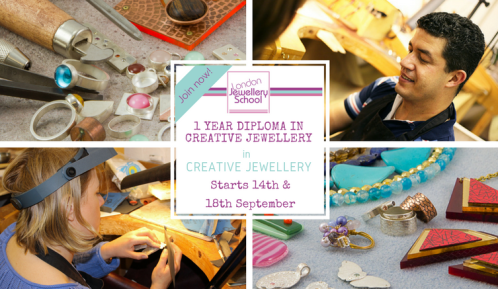 london-jewellery-school-blog-1-year-diploma-2016-diploma-in-creative-jewellery