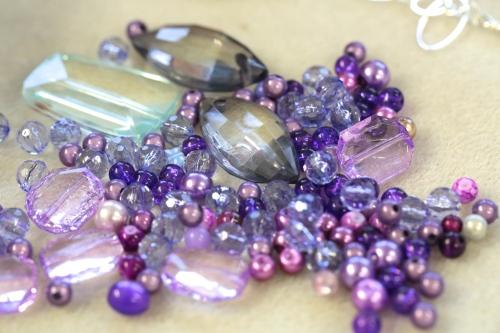 London-Jewellery-School-Bead-Stockpile