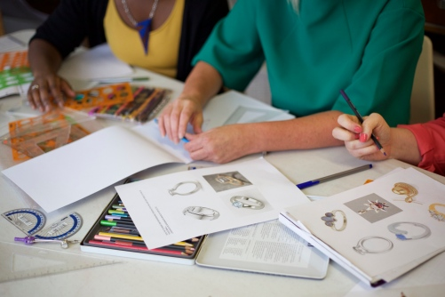 london-jewellery-school-blog-jewellery-design-course-uk-design-inspiration